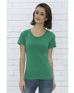The Authentic T-Shirt Company ATC8000L