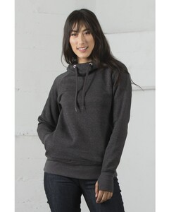 The Authentic T-Shirt Company L2045 2Xl