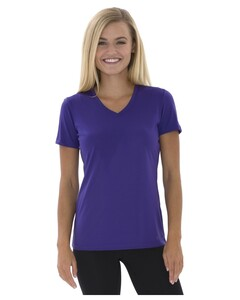 The Authentic T-Shirt Company L3520 XS