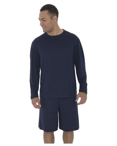 The Authentic T-Shirt Company S355 Jersey Knit