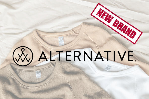 now-carrying-alternative-apparel