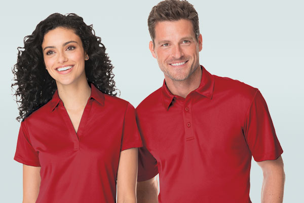 polo-shirts-under-8-dollars