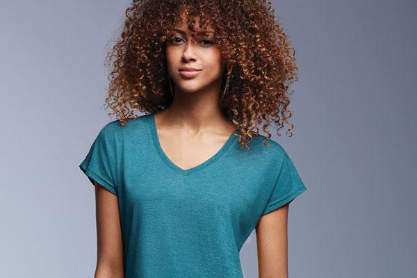 tri-blend-t-shirts-under-5-dollars