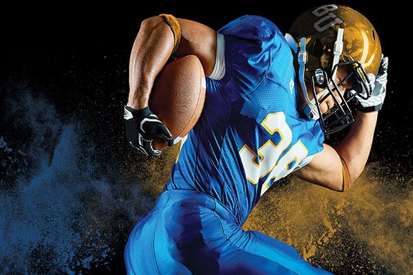 Wholesale Blank Jerseys & Sports Team Uniforms - BlankAthletics.com