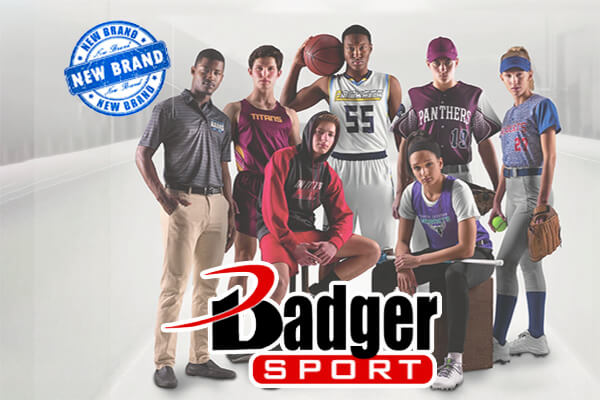 now-carrying-badger-sport