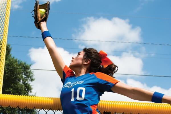 womens-and-girls-softball-jerseys-under-12-dollars