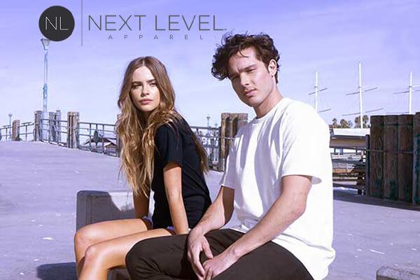 next-level-apparel-under-4-dollars