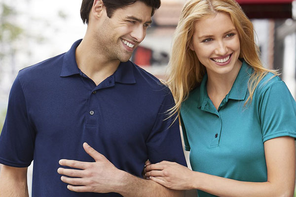 polo-shirts-under-6-dollars