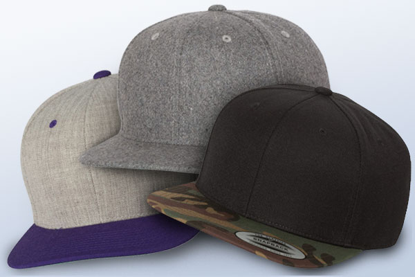 flat-bill-hats-under-5-dollars