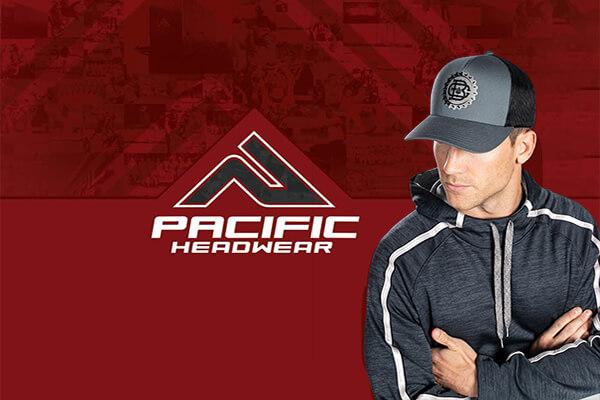 pacific-headwear-baseball-hats-under-6-dollars