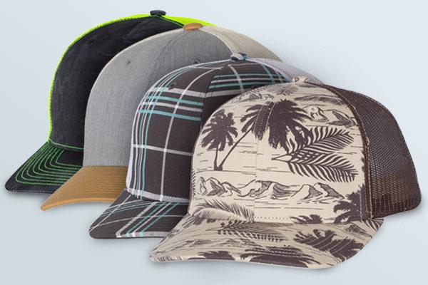 richardson-hats-under-7-dollars