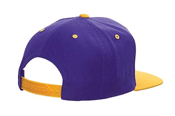 snapback-hats-under-5-dollars