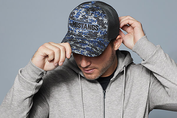 trucker-hats-under-5-dollars