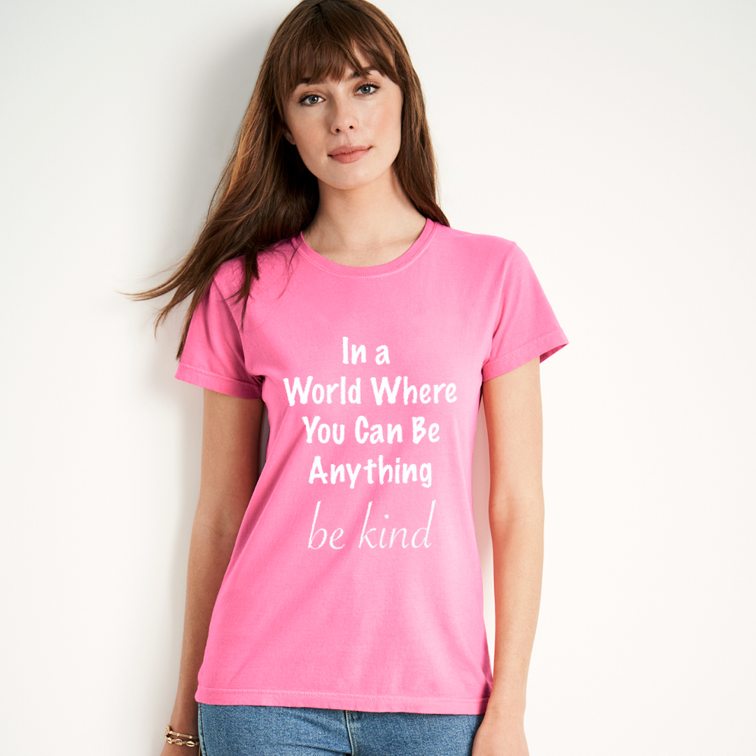 peony_ladies'_lightweight_rs_t-shirt.png