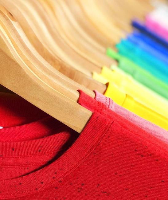 rainbow-tshirt.png