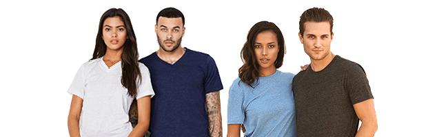 bella-canvas-tri-blend-t-shirts.png