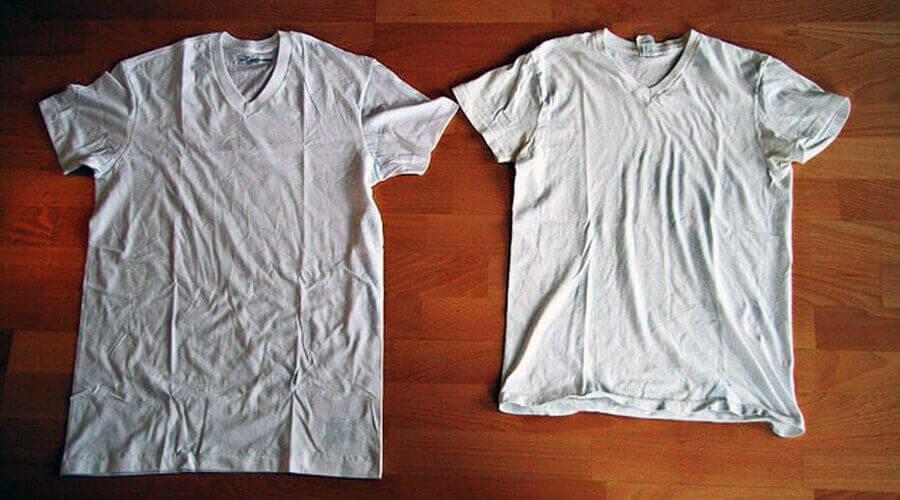 T Shirt Wholesaler Don T Shrink That T Shirt