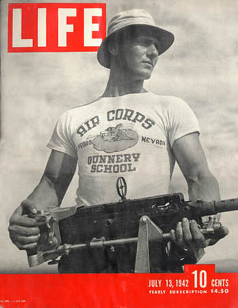 t-shirt life cover