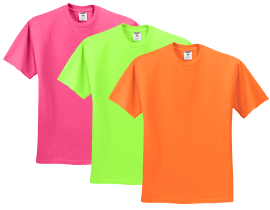 jerzees-29m-neon-shirts.png