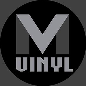movalley vinyl box