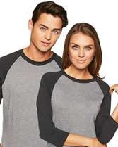 next-level-apparel-6051-unisex-tri-blend-raglan.jpg