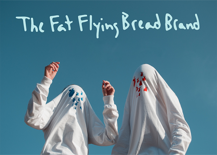fat flying bread shirtheads