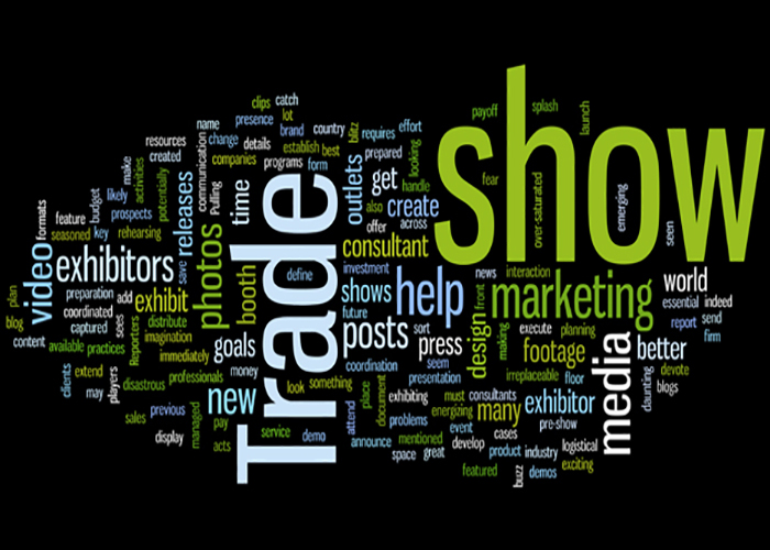trade show tips title image