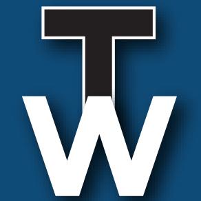tw initials image