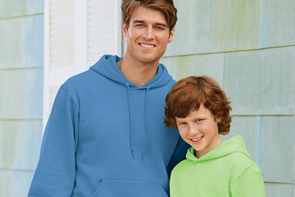 hoodies-under-12-dollars