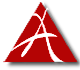 the apparel.com logo