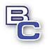 the blankcaps.com logo