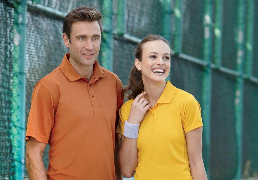 polo-shirts-under-7-dollars