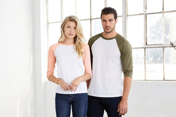 raglan-t-shirts-under-7-dollars