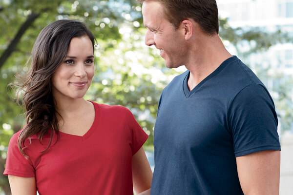 t-shirts-under-3-dollars